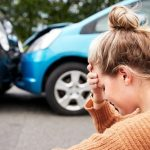 Choosing the Best Car Accident Lawyer for Your Case